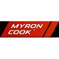 MYRON COOK