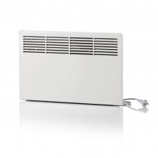 Электрический обогреватель (конвектор) Ensto EPHBM05P