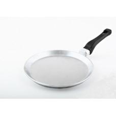 Сковорода блинная АЛ 200. Полесье. D 200 мм.